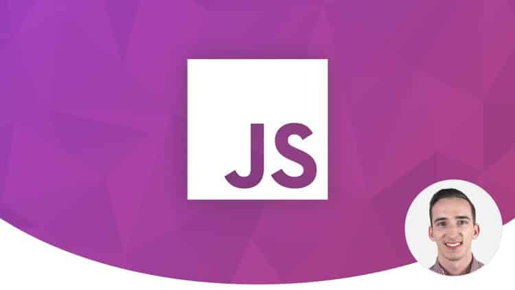 The Modern JavaScript Bootcamp (2018)
