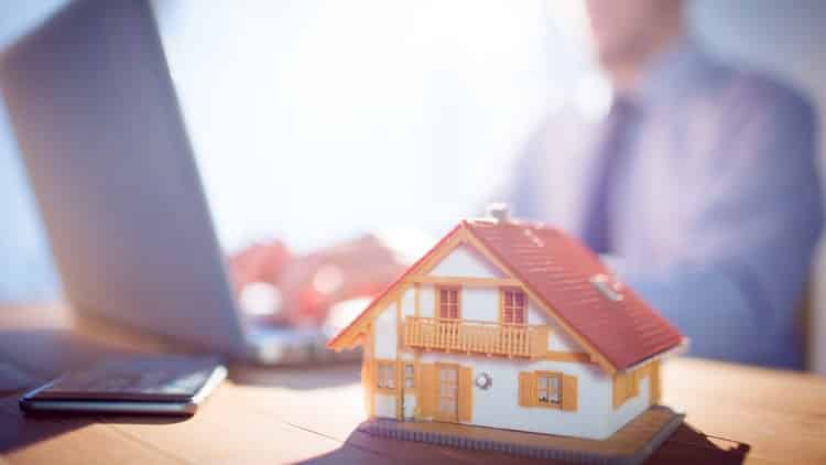Real Estate Sourcing Business in a Box