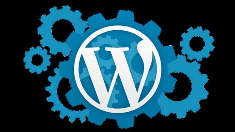 Create an awesome blogging website Fast - Step by Step