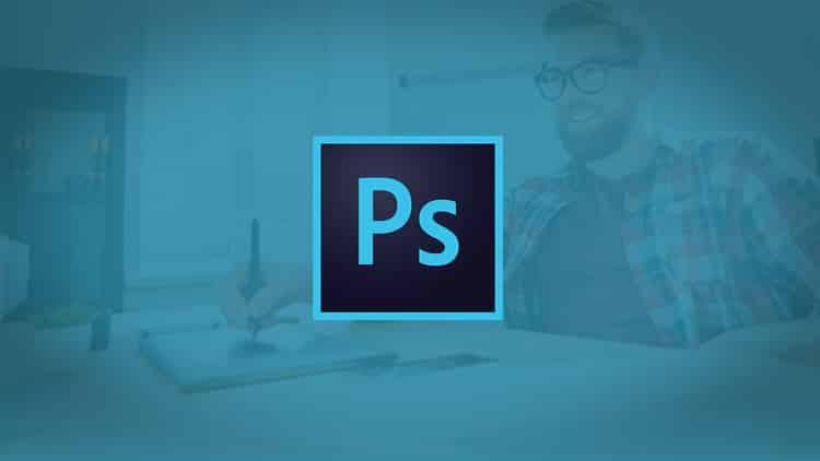 Photoshop CC 2018 MasterClass
