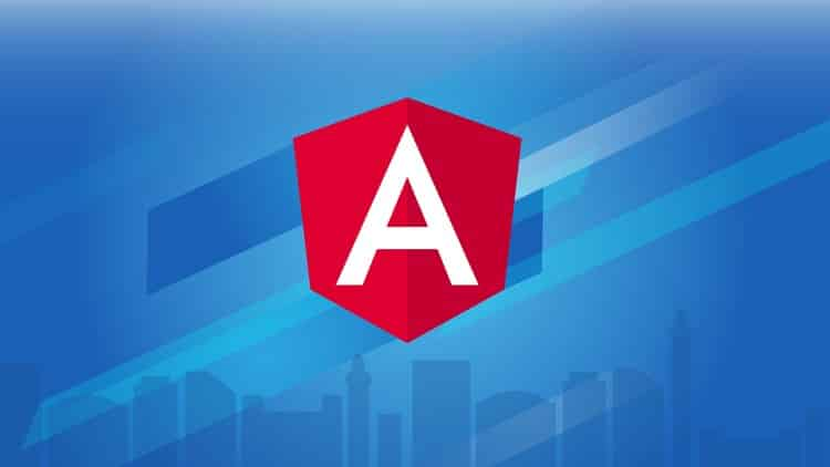 Angular 6 (Formerly Angular 2) – The Complete Guide