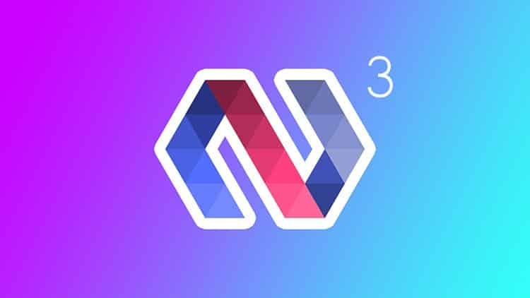 Polymer 3 – Code Like A Google Developer