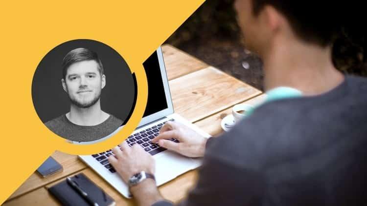 3-Step Writing System: Blogging & Writing Secrets [2018 NEW]