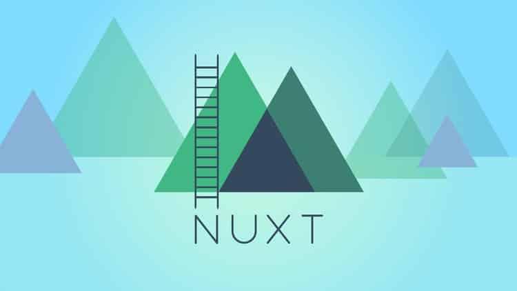 Nuxt.Js – Vue.Js On Steroids