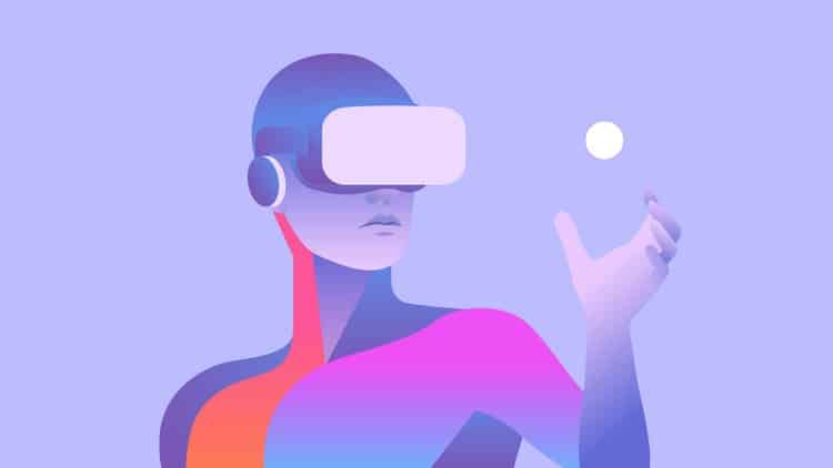 Complete Virtual & Augmented Reality Course: Unity 2018.2