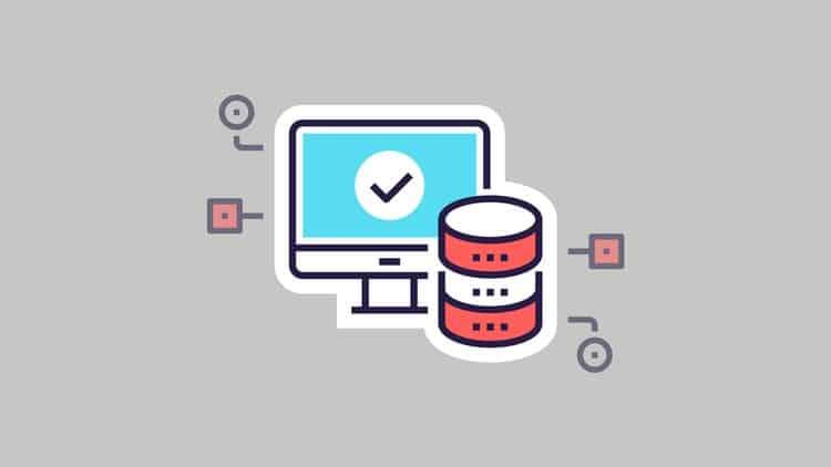 Oracle SQL – Step by Step SQL