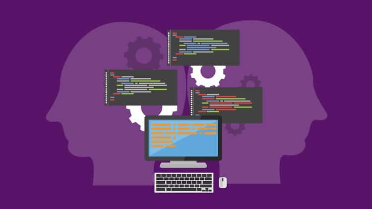 OOP Object Oriented Programming In PHP 7