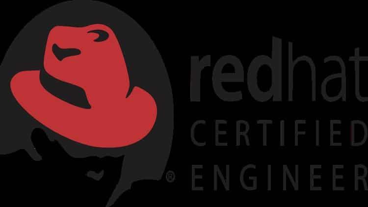 Red Hat Certified Engineer (RHCE) - 2018