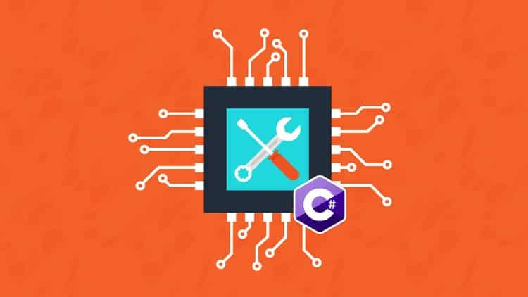 Windows Service Programming In C# .Net For Coders & Students