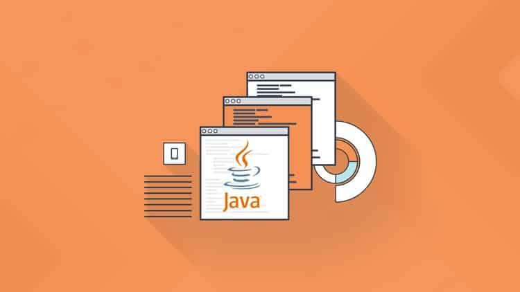 Algorithmic Problems in Java