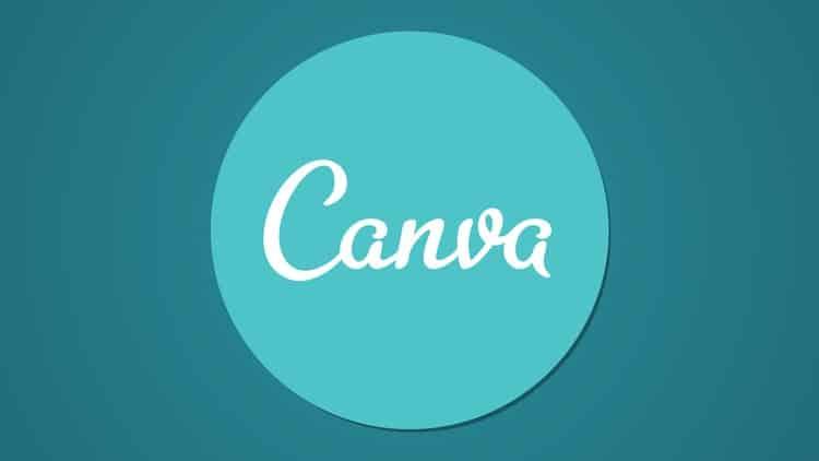 Canva Graphics Design For Entrepreneurs – Design 11 Projects