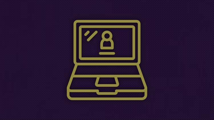 Login, Registration and Profile Management in PHP/MYSQL 2018