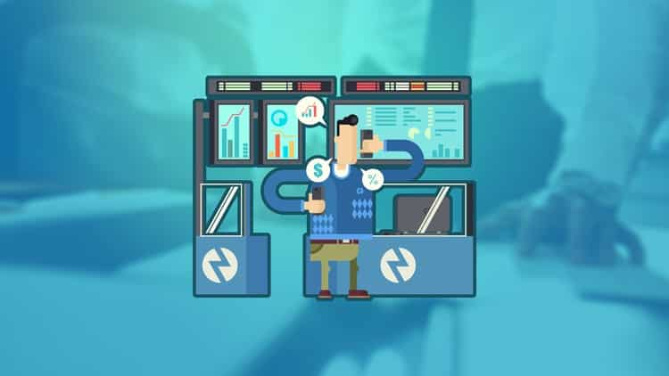 Service Brokering: Make Money Outsourcing Freelance Projects