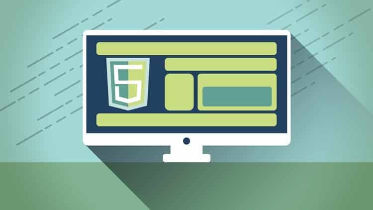 The Beginners Guide To Learning HTML/HTML5 the right way.