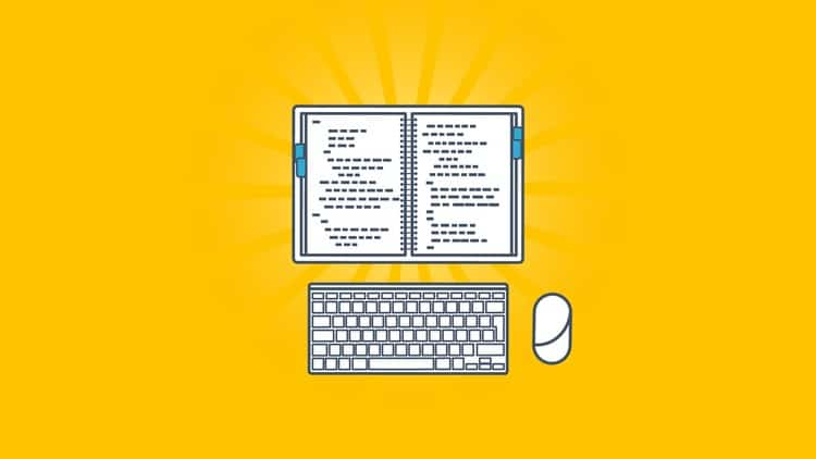 The Python Bible™   Everything You Need to Program in Python