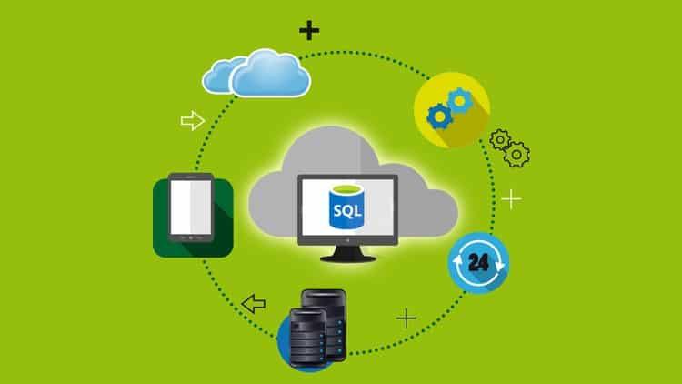 Advanced SQL : SQL Expert Certification Preparation Course