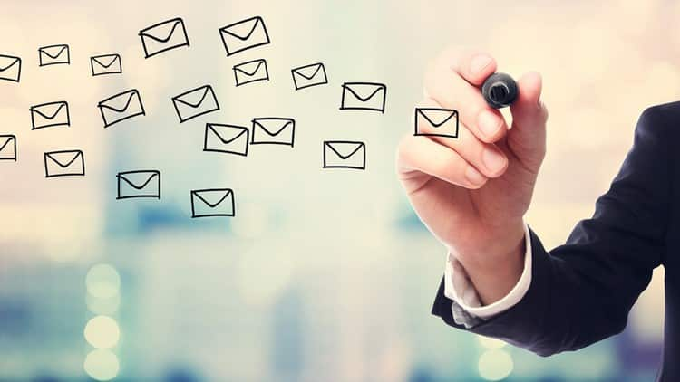 How to Turn Emails into Passive Income