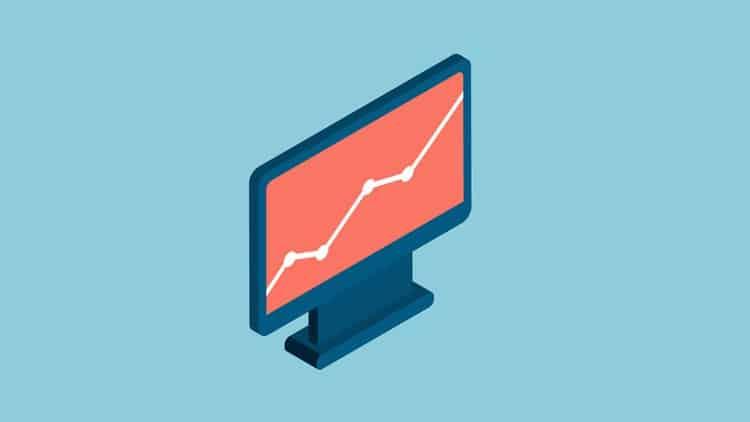 Statistics for Data Science using Python