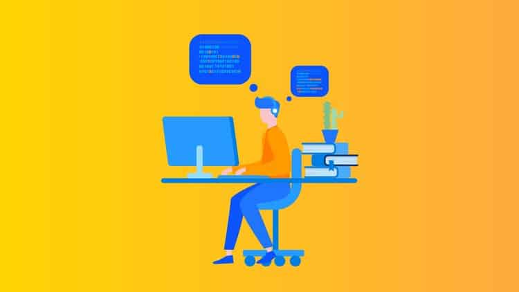 2019 JavaScript Algorithmic Scripting: Advanced Level