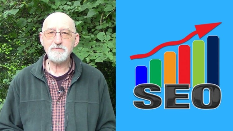 SEO For Beginners : SEO Techniques Tutorial and SEO Tips