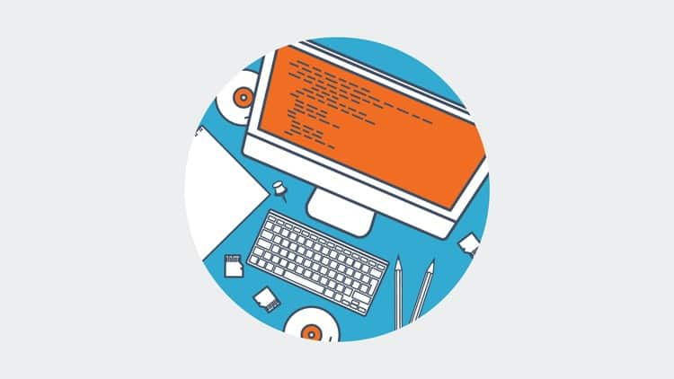 Complete Regular Expressions Bootcamp - Go from zero to hero