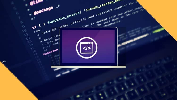 Java Object-Oriented Programming : Build A Quiz Application