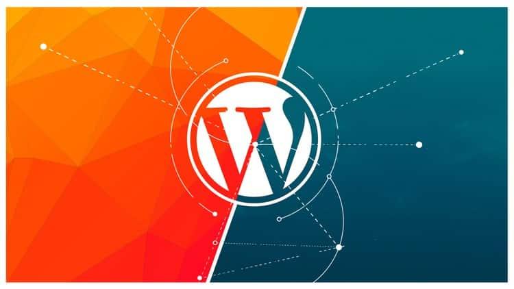 Wordpress Complete Web Design Latest Wordpress Design Techs