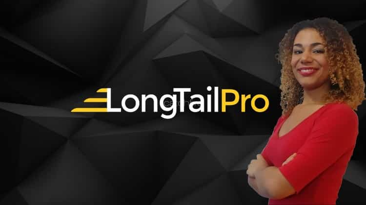 Keyword Research Training: LongTail Pro Platinum Software