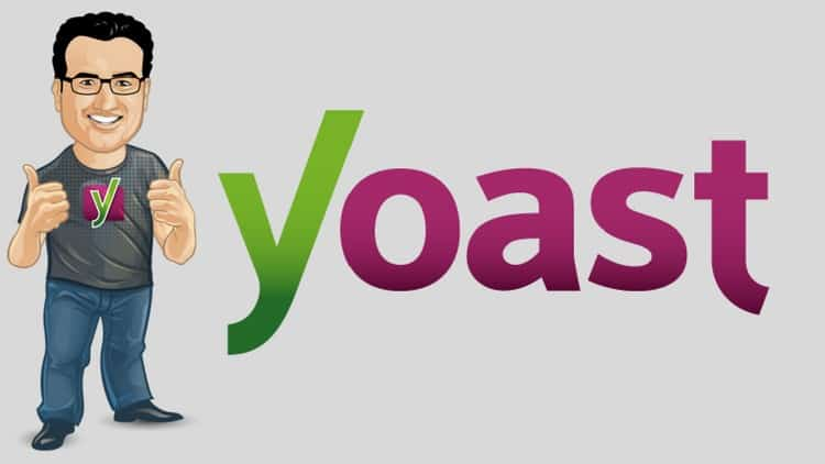 WordPress SEO - The Complete Yoast SEO Plugin Tutorial