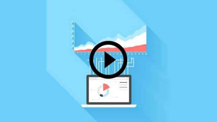 Video Analytics Using OpenCV and Python Shells