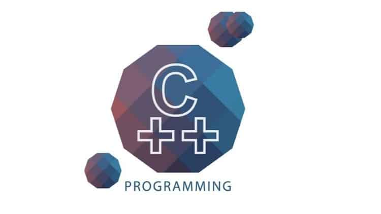 C++ Programming A-Z: From Beginner to Advanced