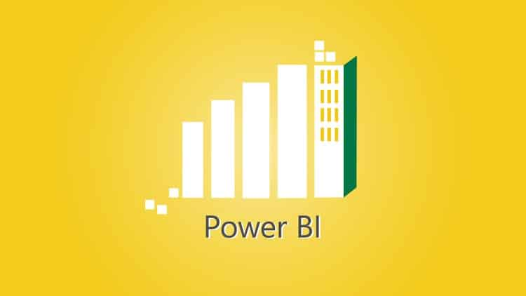 Microsoft Power BI – A Complete Introduction