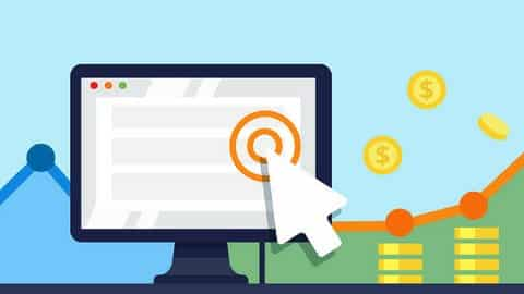 Google Adsense 101: How to Get Started with Google Adsense