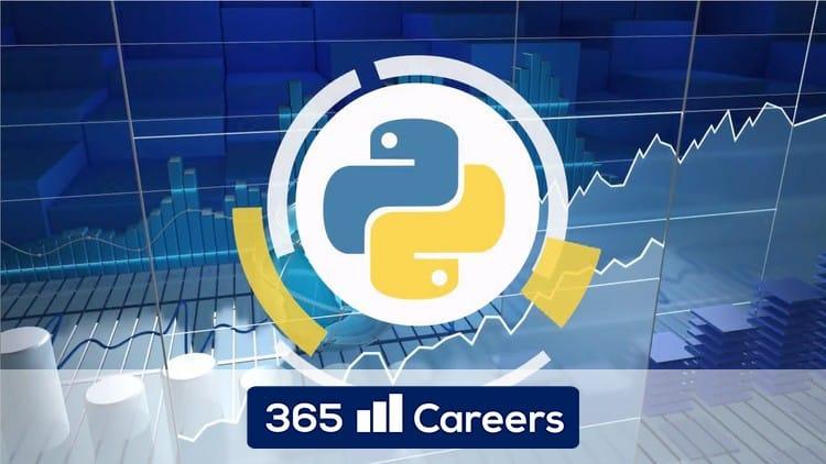 Python for Finance: Investment Fundamentals & Data Analytics