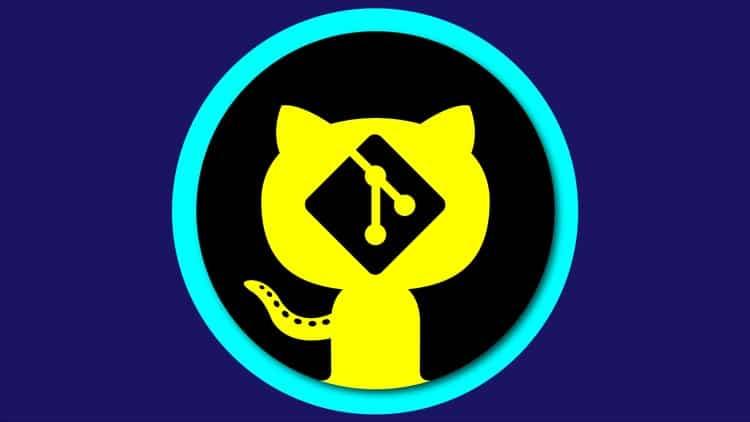 GitHub Ultimate: Master Git and GitHub - Beginner to Expert