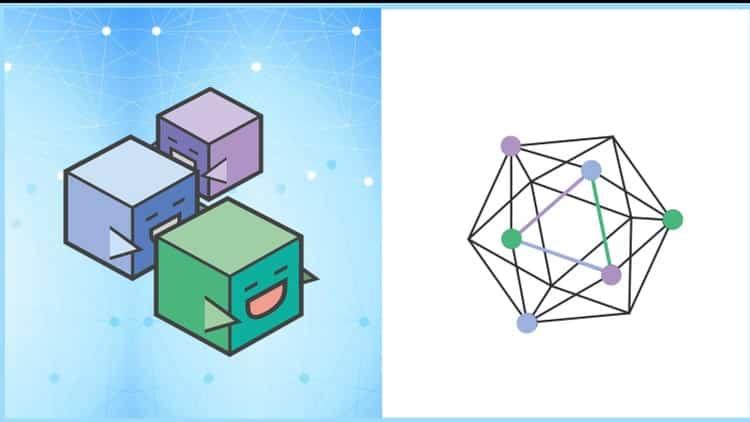 Blockchain Development on Hyperledger Fabric using Composer