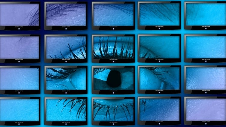 Artificial Intelligence Video Creation Amazing Video Tools
