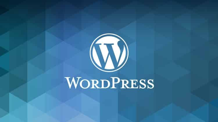 The Complete WordPress Website Business Course