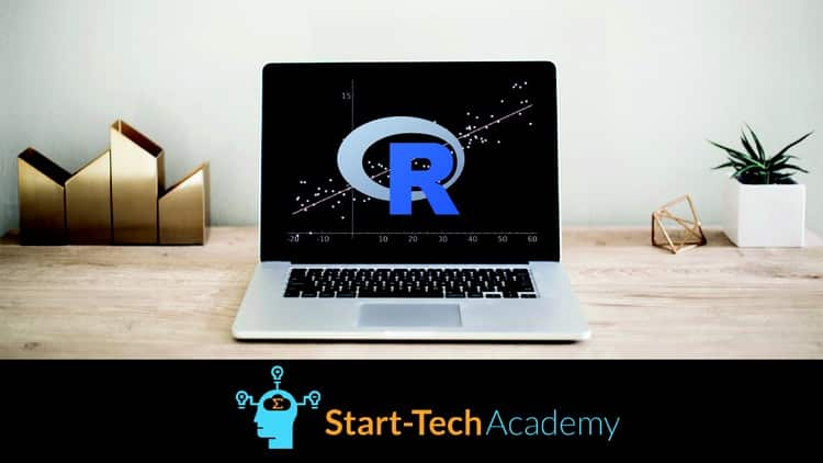 Machine Learning Basics: Building a Regression model in R