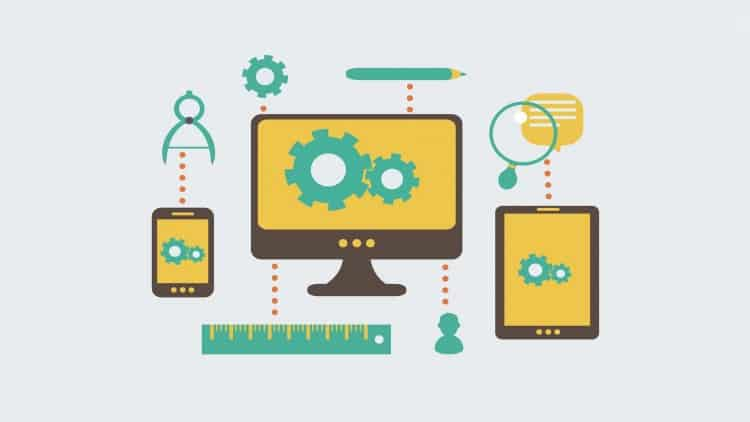 Become A Web Developer From Scratch