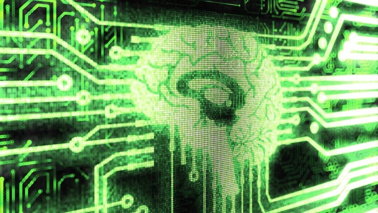 Ensemble Machine Learning in Python: Random Forest, AdaBoost