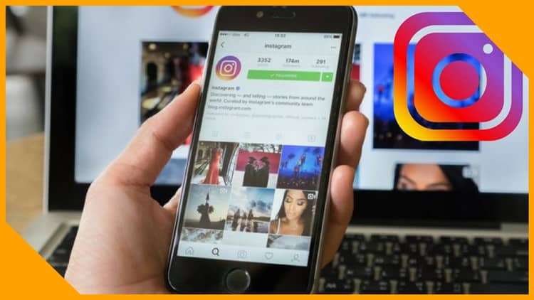 The Complete Instagram Marketing Growth Course