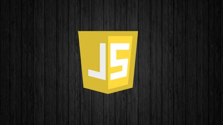 JavaScript Programming from A-Z: Learn to Code in JavaScript