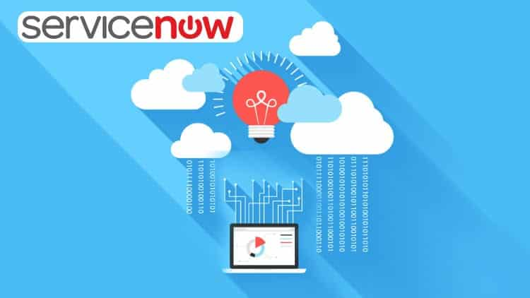 ServiceNow Developer Course: The Ultimate Guide