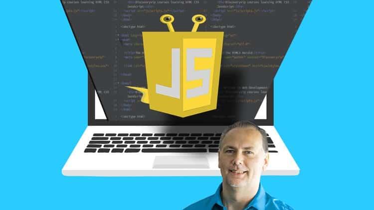 JavaScript DOM - Dynamic interactive Code