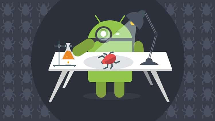 Android Unit Testing and Test Driven Development