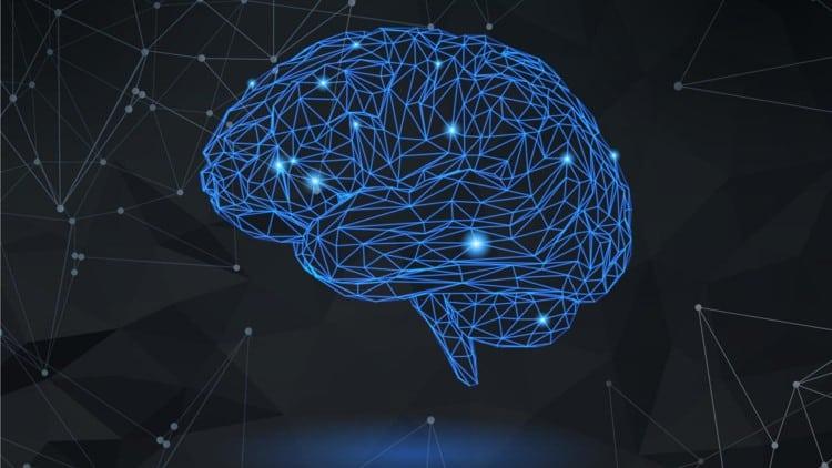 Neuroplasticity 2.0 Modern Neuroscience To Rewire Your Brain