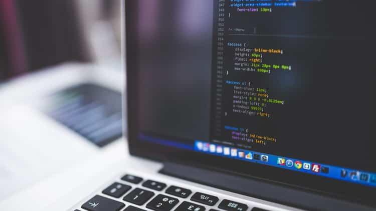 Responsive Web & Mobile Development in HTML,CSS & Javascript