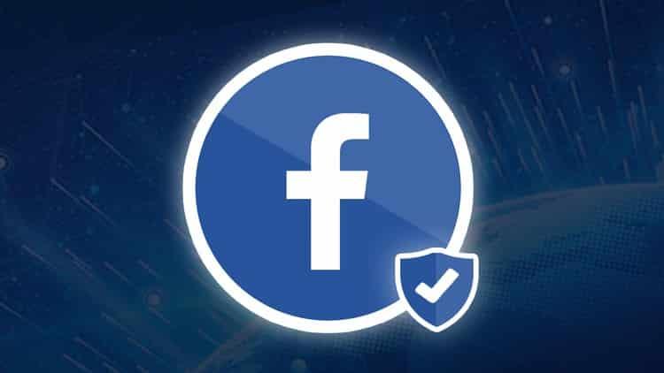 Certified Facebook Marketing 2019 (Complete Masterclass)