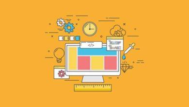 Complete Web Development Course HTML, Vue.js, PHP, MySQL
